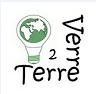Logo Terre 2 Verre Juin 2011