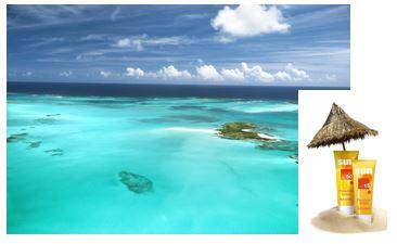 terre-2-verre-ocean-et-produits-solaires